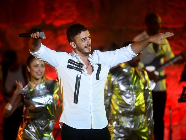 """Le chanteur marocain Saad Lamjarred renvoyé en correctionnelle à Paris pour """"agression sexuelle"""""""