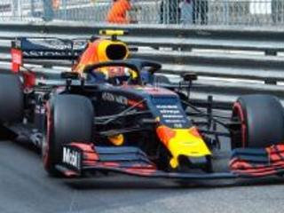 Peugeot de retour aux 24 Heures du Mans en 3 points