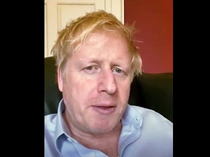 Virus: Boris Johnson en soins intensifs, la situation s'aggrave aux Etats-Unis
