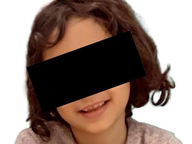 Décès de la petite Meriam, 7 ans, à Molenbeek: sa maman a été placée sous mandat d'arrêt, l'hypothèse d'une mort naturelle exclue…