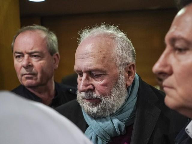 DIRECT. Procès Preynat : le tribunal se penche sur la personnalité de l'ancien prêtre, au troisième jour des débats