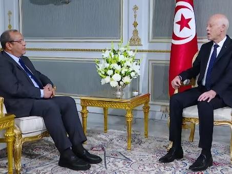 Tunisie – L'UTICA appelle à la formation d'un gouvernement de compétences apolitiques