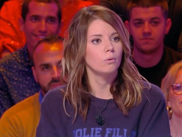 Touche pas à mon poste : Camille touche le cœur du public pour sa première fois en tant que Chroniqueuse
