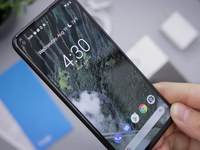 Android : comment transférer vos applications et réglages sur un nouveau smartphone