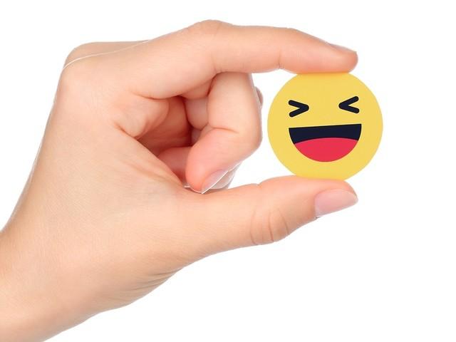 Emojis : utilisés par 92 % des internautes et indissociables d'une stratégie marketing efficace