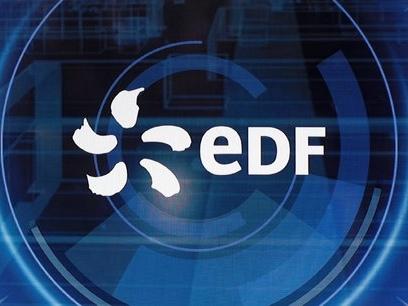 Coronavirus: EDF suspend son dividende