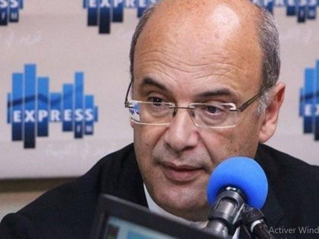 Hakim Ben Hammouda : La poursuite du glissement du dinar aura un impact négatif