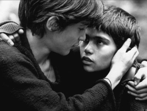 """La Nuit rêvée de Yolande Zauberman (1/10) : Yolande Zauberman : """"Les rêves, cauchemars ou pas, ce sont peut-être les premiers films que l'on se fait"""""""