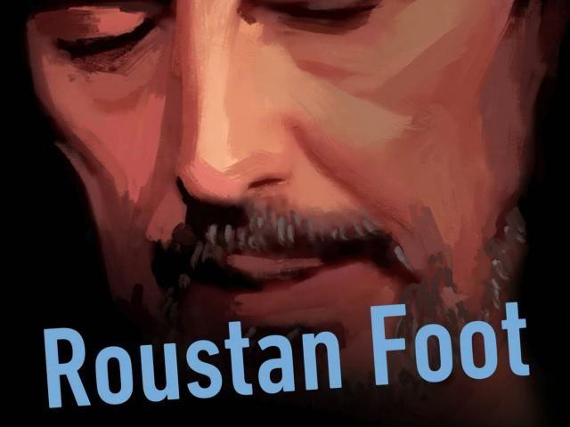 Roustan Foot - Podcast - Roustan foot, le podcast : l'Or du Ballon...
