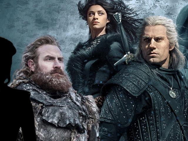 The Witcher : Natalie Dormer (Game of Thrones) au casting de la saison 2 ?