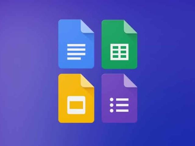 Google Docs : les meilleures astuces pour bien l'utiliser
