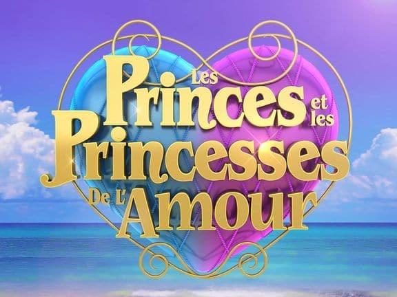 Princes et princesses de l'amour 7 : date, casting, W9 replay