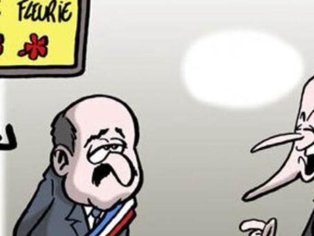 Emmanuel Macron et les maires peuvent-ils vraiment se comprendre?