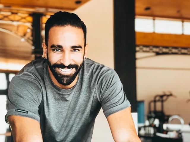 Mercato: Adil Rami signe à Fenerbahce