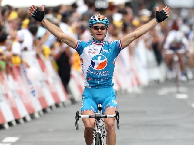 Le Tour de France de retour dans les Pyrénées-Orientales ?
