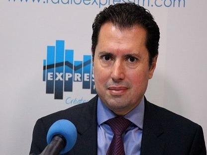 Slim Feriani : Rien ne se fait sans les PME et sans le PPP