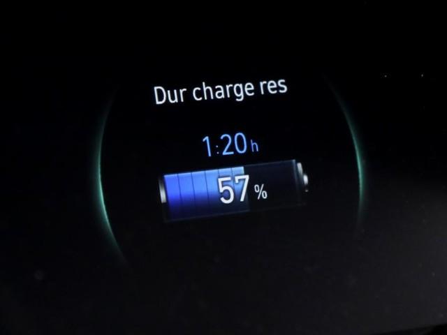 3 conseils pour maximiser l'autonomie de ma voiture électrique