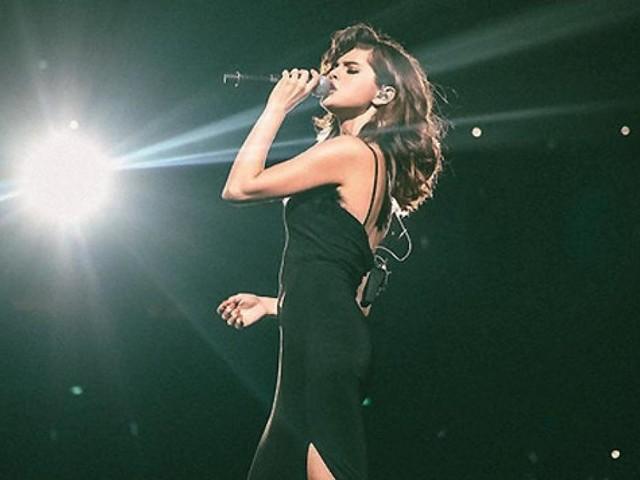Selena Gomez de retour avec un nouvel album, elle ouvrira les American Music Awards 2019 avec une performance exclusive