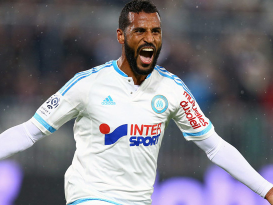 OM : Regrets, Boulaye Dia, Gignac et la folie de Bielsa… Romao revient sur ses années à Marseille !