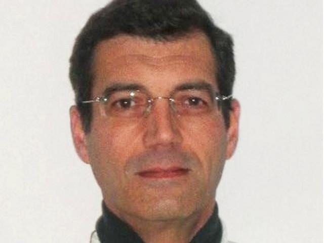 Xavier Dupont de Ligonnès arrêté en Ecosse après 8 ans de cavale
