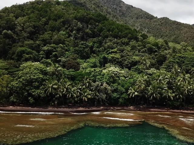 La Nouvelle-Calédonie et ses richesses au programme de Passion Outre-Mer, ce dimanche sur France Ô