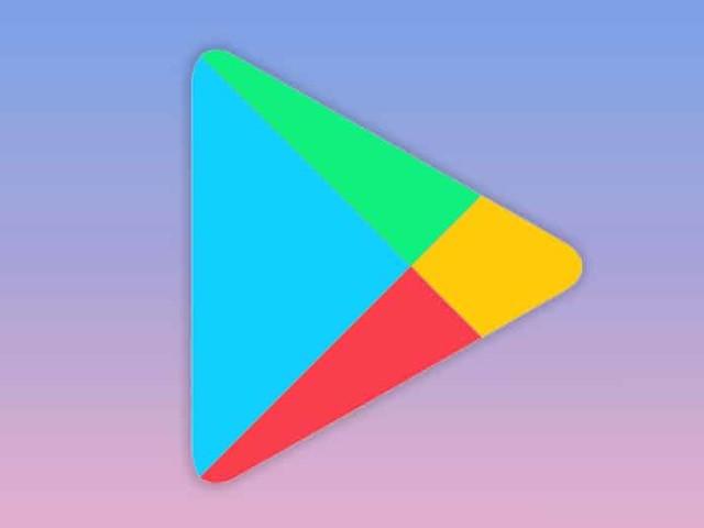 Google Play Store 15.1 : la mise à jour Material Design est disponible, téléchargez l'APK