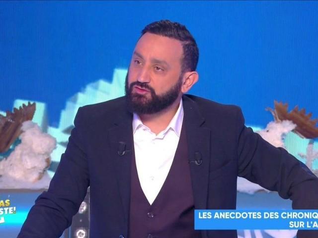 TPMP : cette star de TF1 qui a décidé de régler ses comptes en direct !