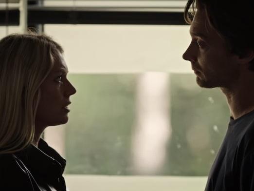 Un si grand soleil en avance : Johanna quitte Christophe (résumé + vidéo épisode n°361 du 13 janvier)