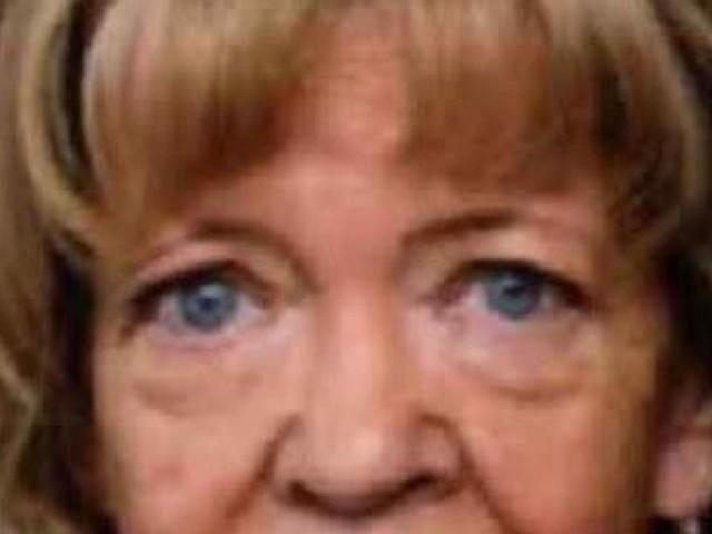 Christiane (77) a été retrouvée en bonne santé: elle avait disparu depuis mercredi à Jette