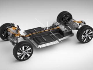 Volvo dispose d'une traçabilité mondiale du cobalt utilisé dans ses batteries
