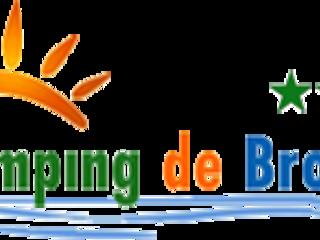 Triathlon Damgan Ambon / Pays de Muzillac DAMGAN