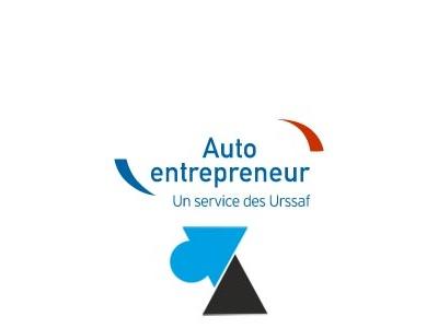 Droits à la retraite pour un auto-entrepreneur