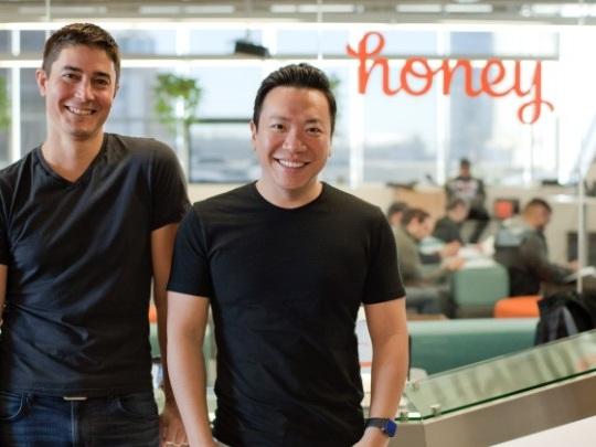 Pourquoi PayPal débourse 4 milliards de dollars pour mettre la main sur Honey