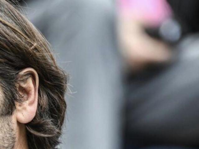 Charlène de Monaco «choquée» par «le suicide» Christophe Dominici