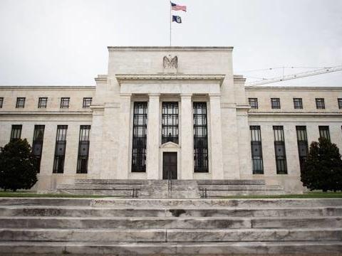 Etats-Unis: Les économistes prédisent une récession en 2020 ou 2021