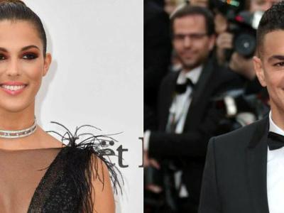 Iris Mittenaere et Hatem Ben Arfa, comment se sont-ils rencontrés ?