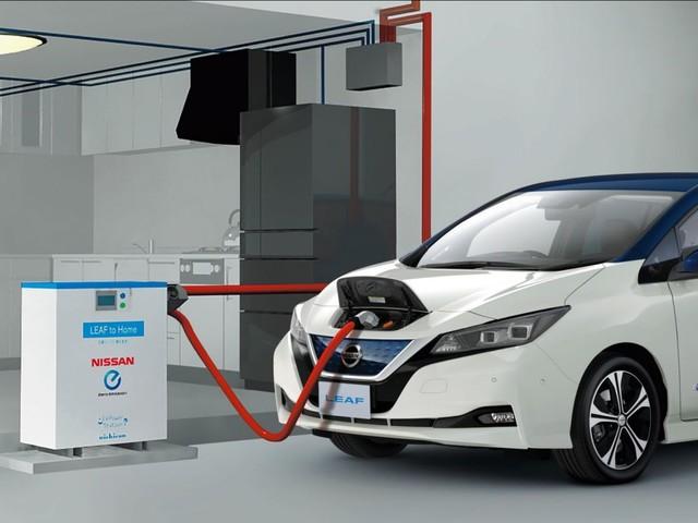 Il y a assez de courant et de cobalt pour alimenter les voitures électriques