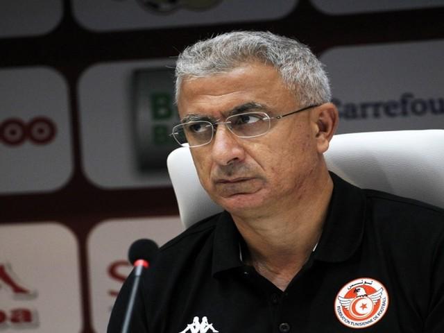 Tunisie – MondherKebaierpromet la qualification à la Coupe du monde 2022