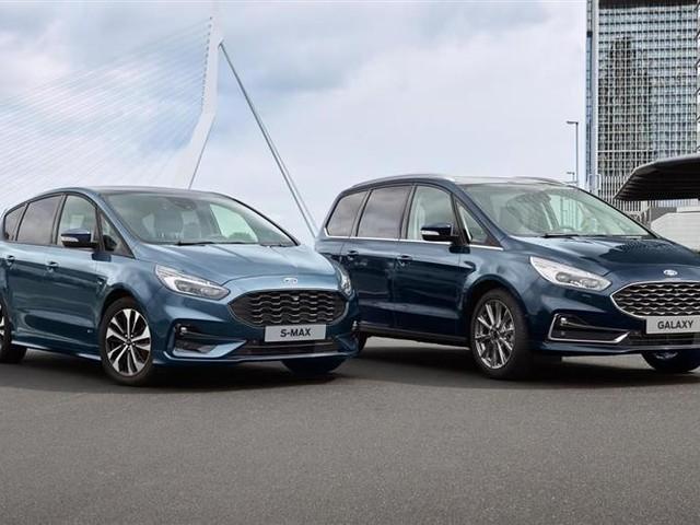 Syndrome Nokia chez Volkswagen, monospaces hybrides pour Ford, Renault Twingo électrique : l'essentiel de l'actu de ce lundi