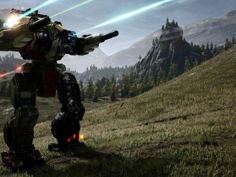 MechWarrior 5 : sortie sur Xbox et arrivée de la nouvelle extension repoussées au printemps 2021