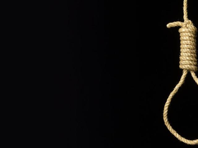 Assassinat des deux touristes scandinaves: Les militants des droits de l'homme répondent aux appels à la peine de mort