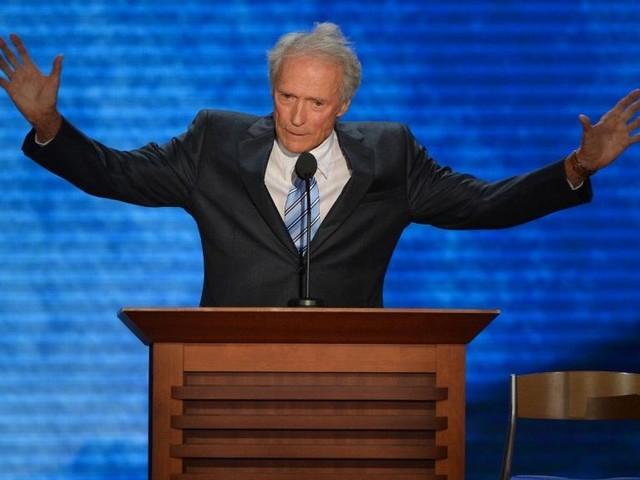 Pour quelques années de plus : Clint Eastwood fête ses 90 ans dimanche
