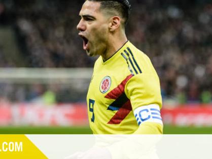 Pronostic Colombie Qatar : Analyse, prono et cotes du match de la Copa América