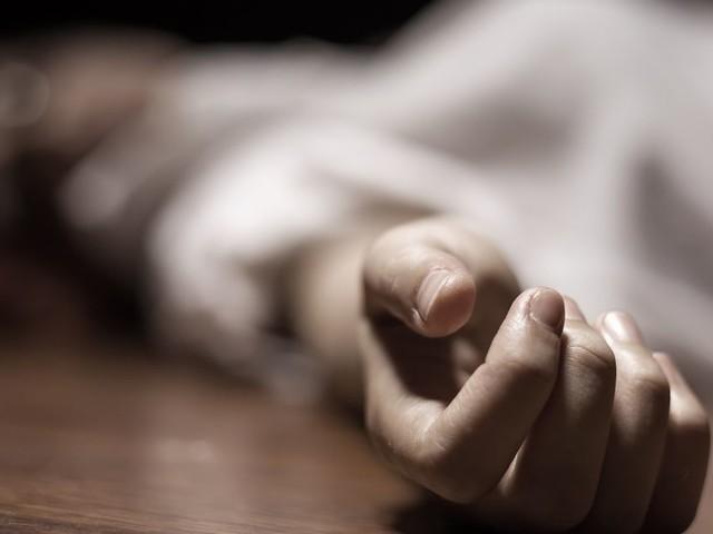 Safi: Arrestation d'un homme de 24 ans suspecté d'avoir tué sa femme