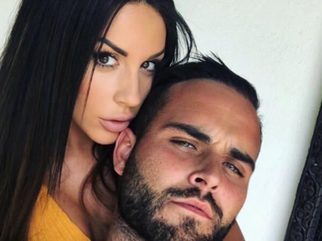 Laura Lempika et Nikola Lozina (LMvsMonde4) : De nouveau en couple ? La vidéo qui le prouve !