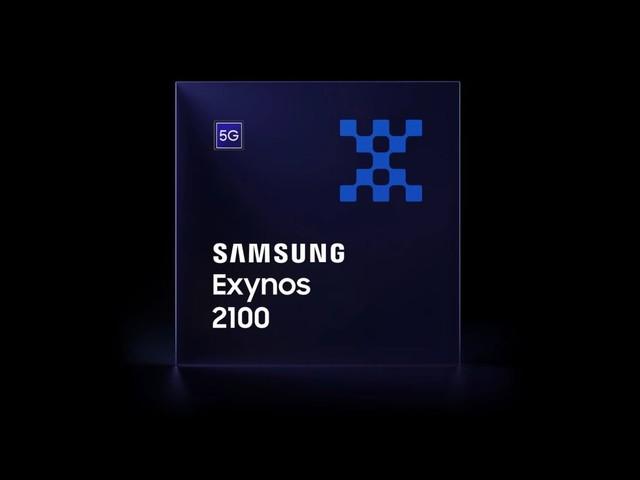 Samsung Exynos 2200 : le SoC avec GPU AMD pour des PC portables ARM ?