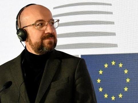 Budget de l'UE 2021-2027 - Le budget 2021-2027 au coeur d'un sommet européen exceptionnel le 20 février