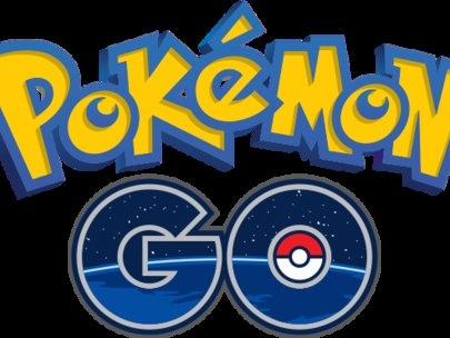 Pokémon Go : Niantic ajoute une nouvelle mesure anti-triche