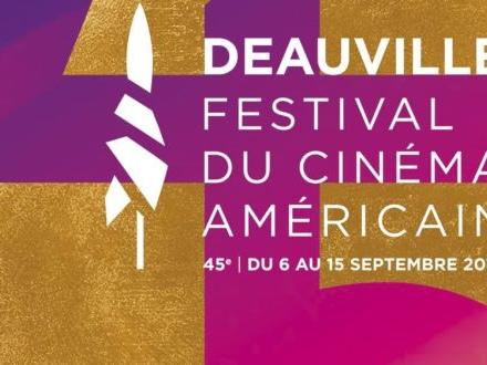 Festival du Cinéma Américain de Deauville 2019 : le programme