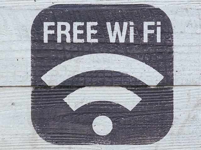 Box internet: Bouygues Telecom vend sa fibre à prix cassé (RED by SFR aussi)